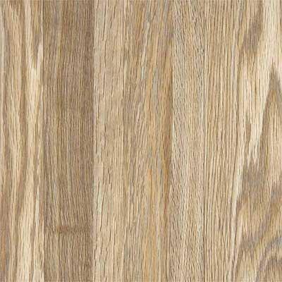 Amtico Variable Oak 6 x 36 Variable Oak Vinyl Flooring