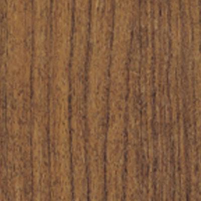 Amtico Vintage Teak 18 x 18 Vintage Teak Vinyl Flooring