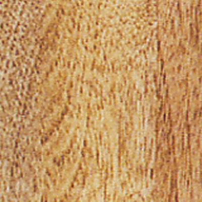 Amtico Washed Teak 3 x 36 Washed Teak Vinyl Flooring