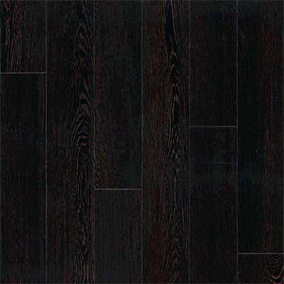 Amtico Wenge Wood 6 x 36 Wenge Wood Vinyl Flooring