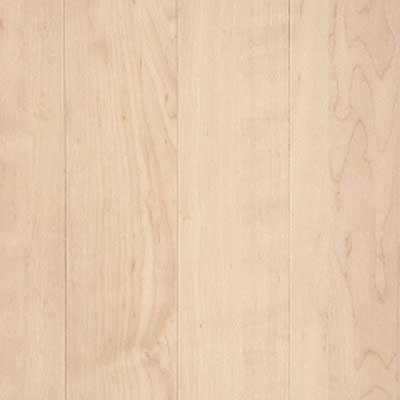Amtico White Maple 3 x 36 White Maple Vinyl Flooring