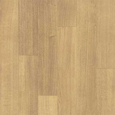 Amtico White Oak 4 1/2 x 36 White Oak Vinyl Flooring