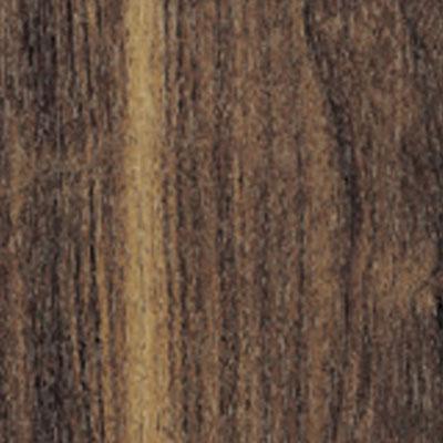 Amtico Wild Walnut 4 1/2 x 36 Wild Walnut Vinyl Flooring