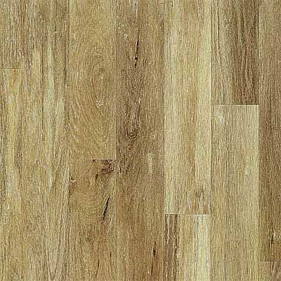 Amtico Worn Oak 6 x 36 Worn Oak Vinyl Flooring