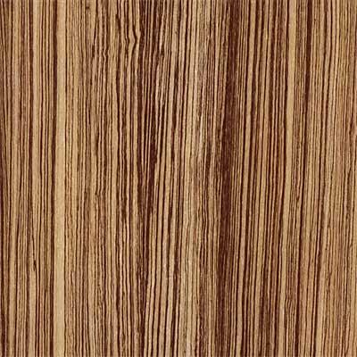 Amtico Zebrano 12 x 12 Zebrano Wood Vinyl Flooring