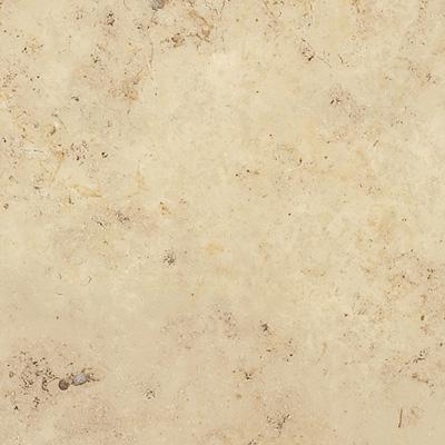 Amtico Stone 12 x 12 Jura Yellow Vinyl Flooring