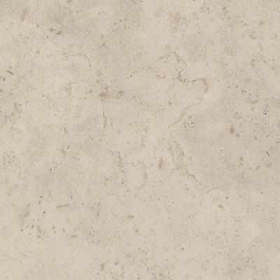 Amtico Stone 12 x 12 Mirabelle Creme Vinyl Flooring