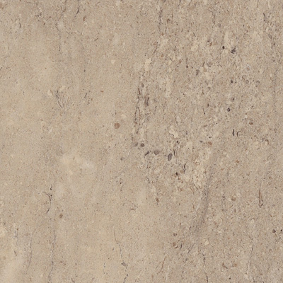 Amtico Stone 12 x 12 Riverstone Tundra Vinyl Flooring