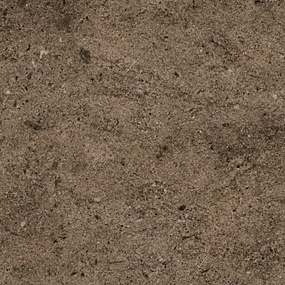 Amtico Stone 12 x 12 Stria Silt Vinyl Flooring