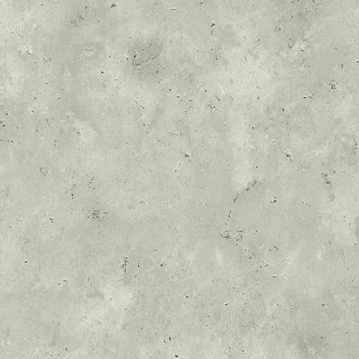Amtico Stone 12 x 12 Worn Concrete Vinyl Flooring