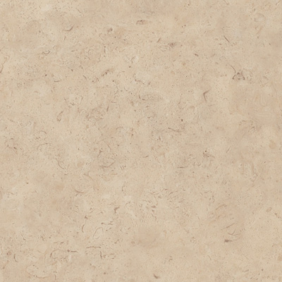 Amtico Stone 12 x 18 Caspian Limestone Vinyl Flooring