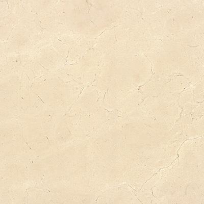 Amtico Stone 12 x 18 Crema Marfil Vinyl Flooring