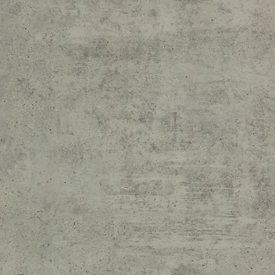 Amtico Stone 12 x 18 Exposed Concrete Vinyl Flooring