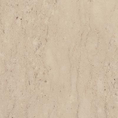 Amtico Stone 12 x 18 Riverstone Chalk Vinyl Flooring