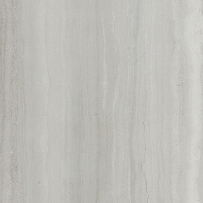 Amtico Stone 12 x 18 Sedimentary Grey Stone Vinyl Flooring