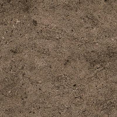 Amtico Stone 12 x 18 Stria Salt Vinyl Flooring