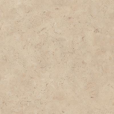 Amtico Stone 18 x 18 Caspian Limestone Vinyl Flooring