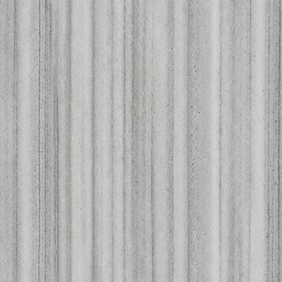Amtico Stone 18 x 18 City Marble Vinyl Flooring