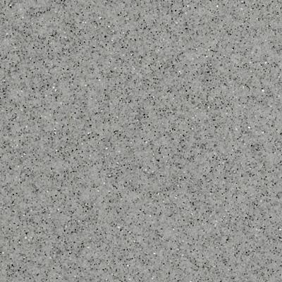Amtico Stone 18 x 18 Composite Pumice Vinyl Flooring