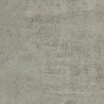 Amtico Stone 18 x 18 Exposed Concrete Vinyl Flooring