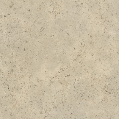 Amtico Stone 18 x 18 Fossil Limestone Vinyl Flooring