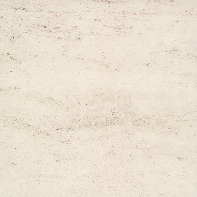 Amtico Stone 18 x 18 Honed Limestone Natural Vinyl Flooring