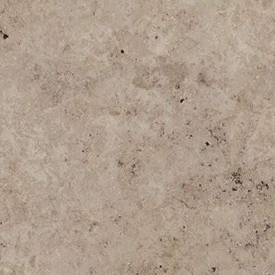 Amtico Stone 18 x 18 Jura Beige Vinyl Flooring