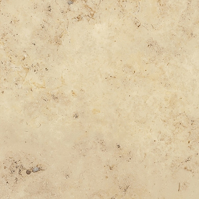 Amtico Stone 18 x 18 Jura Yellow Vinyl Flooring