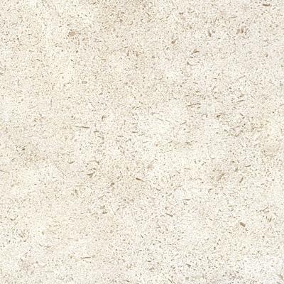 Amtico Stone 18 x 18 Limestone Biscut Vinyl Flooring