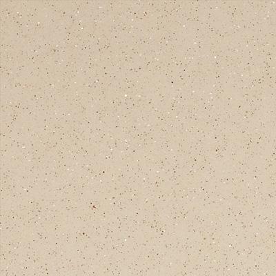 Amtico Stone 18 x 18 Mica Mix Eggshell Vinyl Flooring