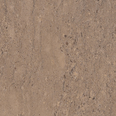 Amtico Stone 18 x 18 Riverstone Mantle Vinyl Flooring