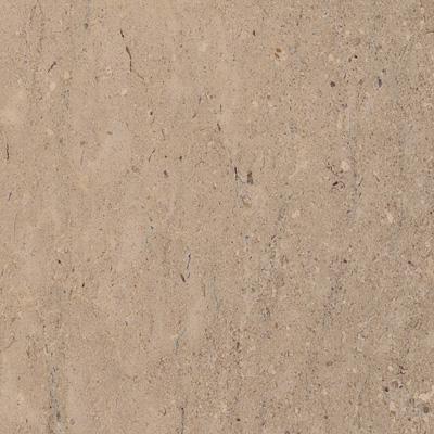 Amtico Stone 18 x 18 Riverstone Quarry Vinyl Flooring