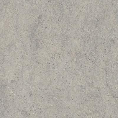 Amtico Stone 18 x 18 Stria Ash Vinyl Flooring