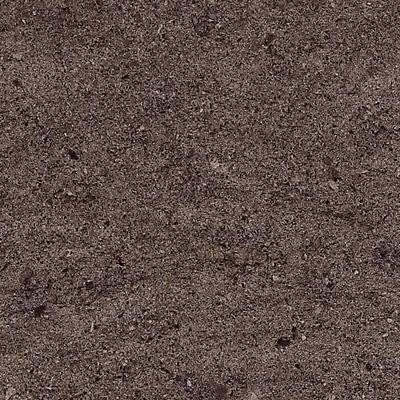 Amtico Stone 18 x 18 Stria Lava Vinyl Flooring