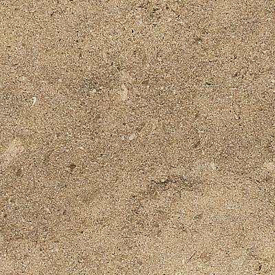 Amtico Stone 18 x 18 Stria Sand Vinyl Flooring
