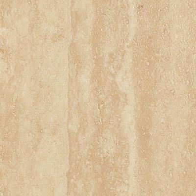 Amtico Stone 18 x 18 Travertine Romano Vinyl Flooring