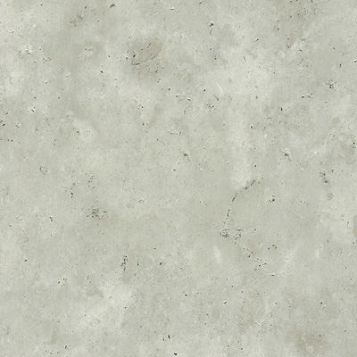 Amtico Stone 18 x 18 Worn Concrete Vinyl Flooring