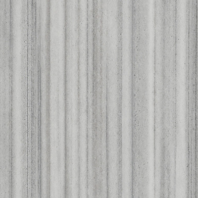 Amtico Stone 18 x 24 City Marble Vinyl Flooring