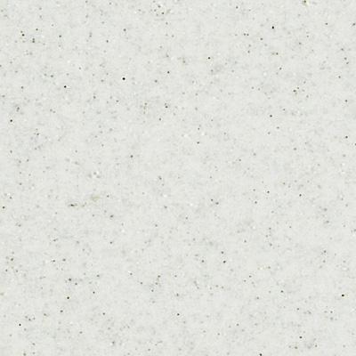 Amtico Stone 18 x 24 Composite Calcium Vinyl Flooring