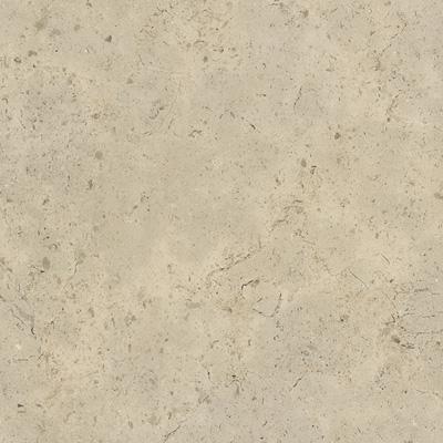 Amtico Stone 18 x 24 Fossil Limestone Vinyl Flooring