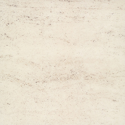 Amtico Stone 18 x 24 Honed Limestone Natural Vinyl Flooring