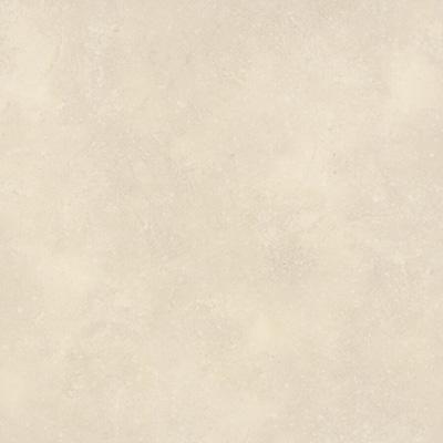 Amtico Stone 18 x 24 Limestone Calico Vinyl Flooring