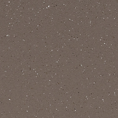 Amtico Stone 18 x 24 Mica Mix Earth Vinyl Flooring