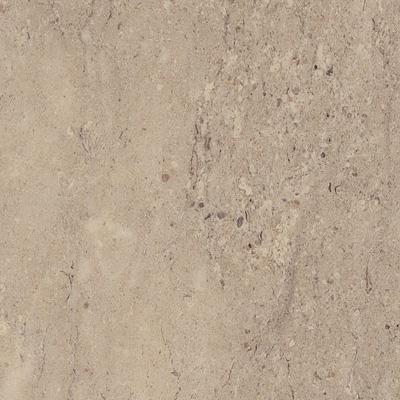 Amtico Stone 18 x 24 Riverstone Tundra Vinyl Flooring