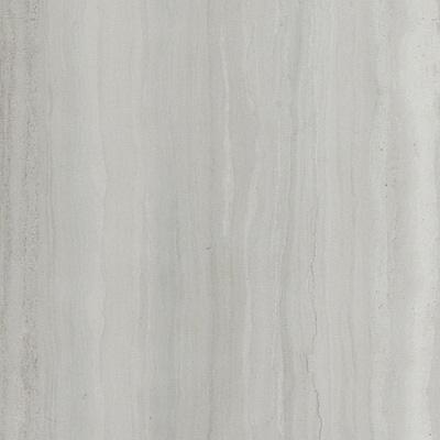 Amtico Stone 18 x 24 Sedimentary Grey Stone Vinyl Flooring