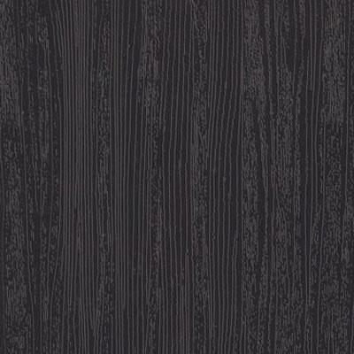 Amtico Wood 3 x 36 Black Chestnut Vinyl Flooring