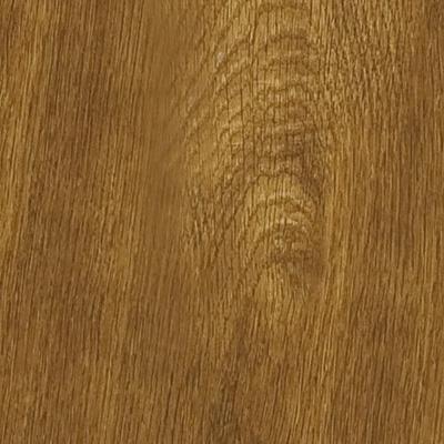 Amtico Wood 3 x 36 Farmhouse Oak Vinyl Flooring