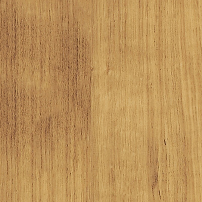 Amtico Wood 3 x 36 Golden Oak Vinyl Flooring