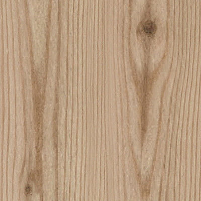 Amtico Wood 3 x 36 Neutral Pine Vinyl Flooring