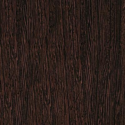 Amtico Wood 3 x 36 Wenge Wood Vinyl Flooring